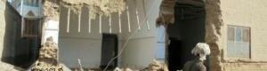 كارثة أعاصير ''نجم الأكليل'' في الشحر وساحل حضرموت في القرن العاشر الهجري