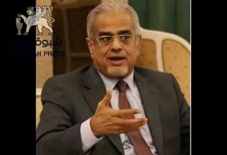 بن عيدان : هادي فقد كل شعور بالمسئولية .. وتعيين النوبة أمر مخجل وخالي من الإحترام