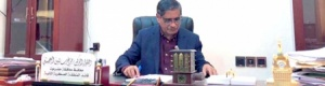 البحسني : تجاوز الجنوب والقفز عليه لا يخدم استقرار اليمن مستقبلا (حوار)