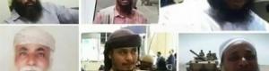 السلفيون في جنوب اليمن (1-2): من صراع على ميكروفونات المساجد ''إلى مقاتلين في الجبهات'' (تقرير خاص)