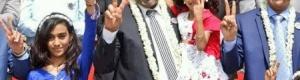 حوار صحفي : الزبيدي نحن على الأرض .. وبقاؤنا وقوتنا لا تحدده علاقة الشرعية بالامارات وحكومة بن دغر معادية