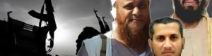 السلفيون في جنوب اليمن: من صراع على ميكروفونات المساجد إلى ''مقاتلين في الجبهات'' (2-2)