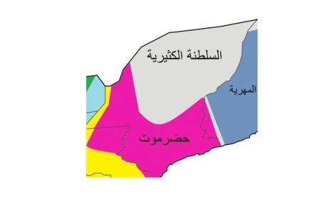خفايا مخطط التقسيم : كيف يسعى اخوان اليمن للسيطرة على وادي حضرموت (تقرير)