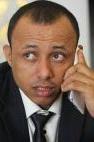 حكومة يمنية هشة