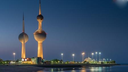 سياسي كويتي : 11 ألف جنوبي مقيم في الكويت لا يجدون طيران مباشر إلى عدن أو سيئون