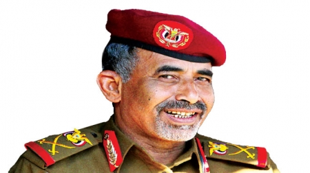 محمود الصبيحي يا جلالة ''السلطان'' !
