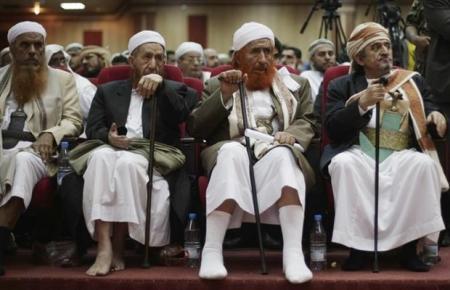 إن تسألني : كيف  أنظر إلى التجمع اليمني للاصلاح , والاخوان في اليمن ؟! أجيب :