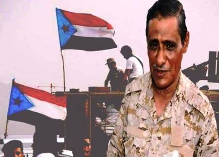 محافظ حضرموت ينعي الشخصية السياسية والبرلمانية والأكاديمية الدكتور محمد سالم الجوهي