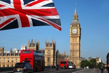 بريطانيا تقترح على مجلس الأمن توسيع مهمة المراقبين في اليمن