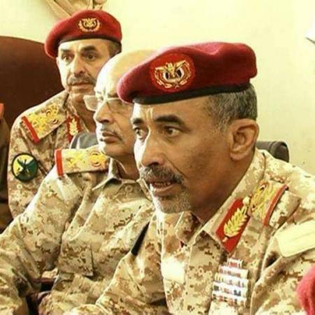 الحـوثيون يتعهدون بالافراج عن أربعة معتقلين بينهم اللواء الصبيحي